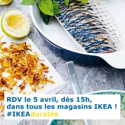 ikea-ikeadurable-concours-cuisine-02
