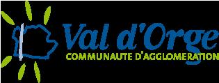 logoValDorge_803