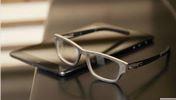 lunettes-bois-ecolo-mu-visions