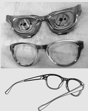 lunettes-mu-titane