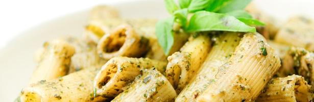 menthe-en-cuisine-aromate-menthe-pesto