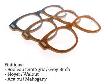 mu-visions-lunettes-bois