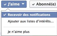 notifications-fb
