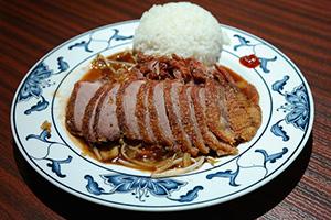 nourriture-plat-chinois-alimentation-plat-prepare