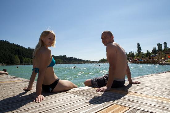 piscine-naturelle-campeole