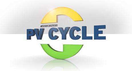 pv_cycle