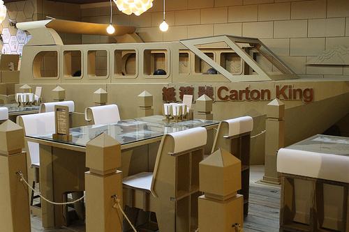 restaurant-carton-ironypoisonning
