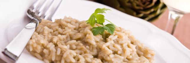 risotto-recette-italienne-artichaut-01-ban