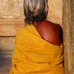 roucou-peinture-indiens-amazonie_shutterstock_382956343