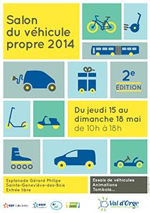 salon-du-vehicule-propre-2014-02