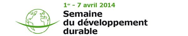 semaine-developpement-durable