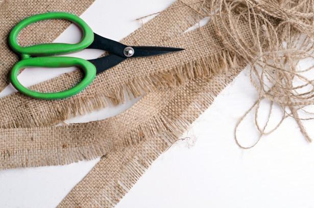 fibres textiles écologiques, lin