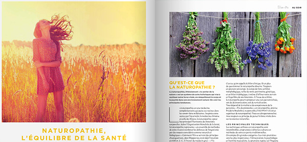 simple-things-plaisirs-simples-magazine-02
