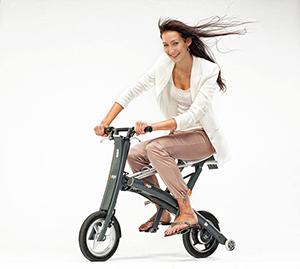 stigo-scooter-electrique-pliable-06