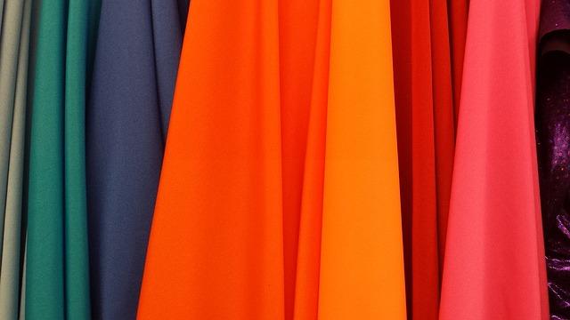 textile-écolo-colorant-fibre