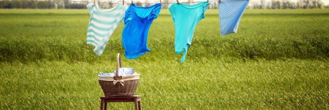 textile ecolo