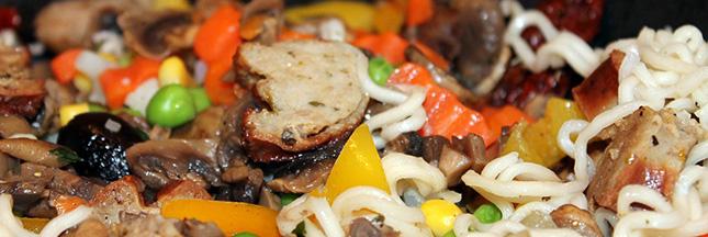 wok-plat-prepare-ban