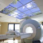 Hôpital écologique