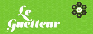 Le Guetteur anti-pesticides