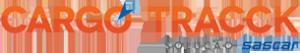 Logo Cargo Tracck