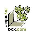 Logo MyNatureBox