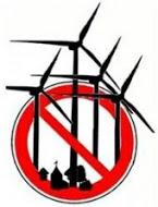 Opposants éolien