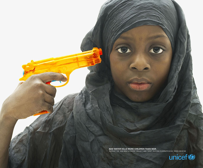 affiche-unicef