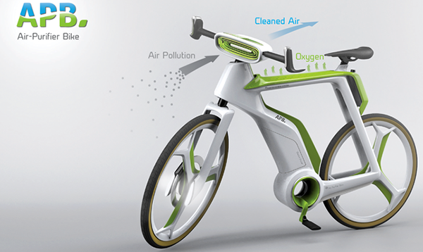 apb-velo-purifier-air-01