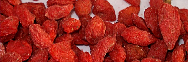 les secrets d'une bonne conservation des aliments (suite)