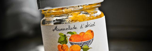 Quel est l'emballage alimentaire le plus sûr?