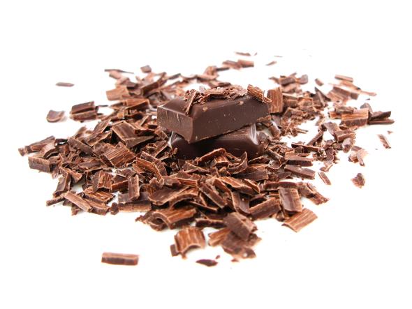 copeaux-chocolat-aliment-bonne-santé-vivre-longtemps