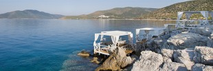 Le Club Med se développe plus durablement