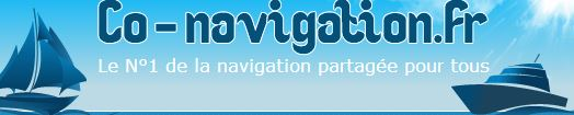 conavigation