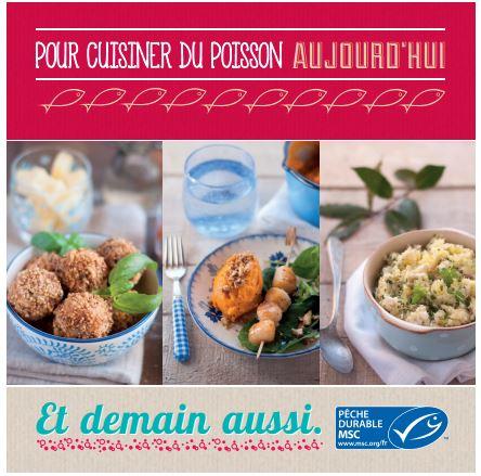 cuisiner-du-poisson-recettes