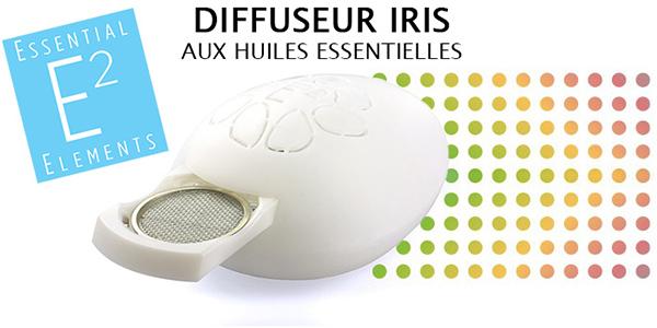 diffuseur-huiles-essentielles-iris-04