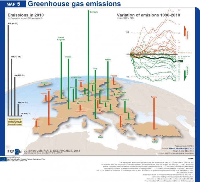 emissions-CO2-europe-1990-2010
