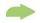 fleche-Habitat écolo high-tech: la maison en champignons