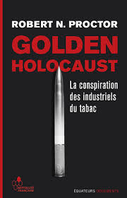 golden-holocaust