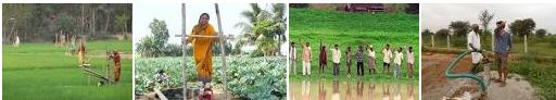 irrigation-inde