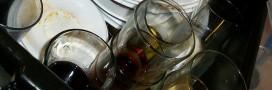 Fait-maison: les dosettes pour lave-vaisselle au citron