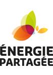 énergie-partagée