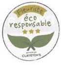 logo-label-clayrtons