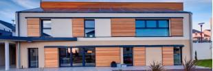 Maison passive, l'habitat écolo par excellence