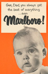 marlboro-baby-cigarette-tabac