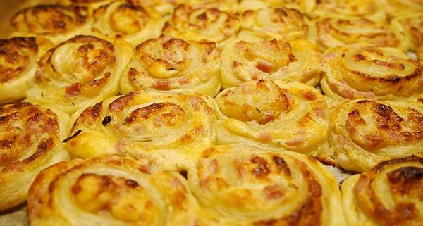patisserie-industrielle-alimentation-calories-boulangerie