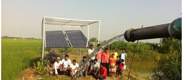 pompe-irrigation-solaire