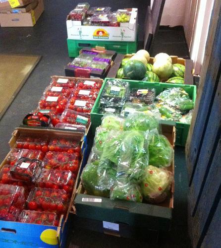 surplus-alimentaires