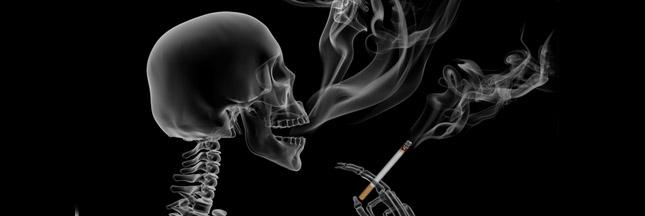 Tabac : révélations sur l'holocauste planétaire