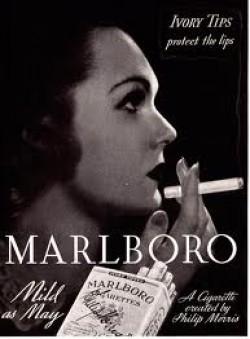tabac-reve-americain