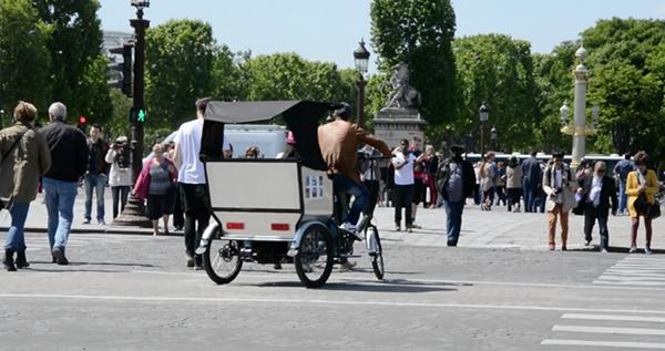 tuk-tuk-paris-transports-propres-ecomobilite-03